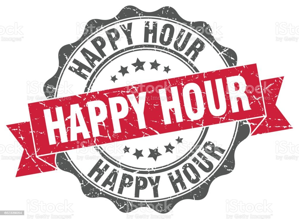 royalty free happy hour clip art vector images illustrations istock rh istockphoto com holiday happy hour clip art friday happy hour clip art