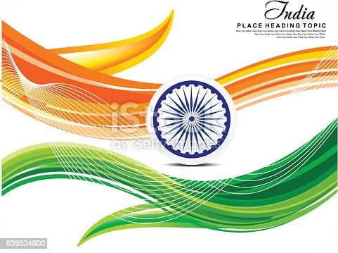 Ashok Stambh PNG and Ashok Stambh Transparent Clipart Free Download. -  CleanPNG / KissPNG