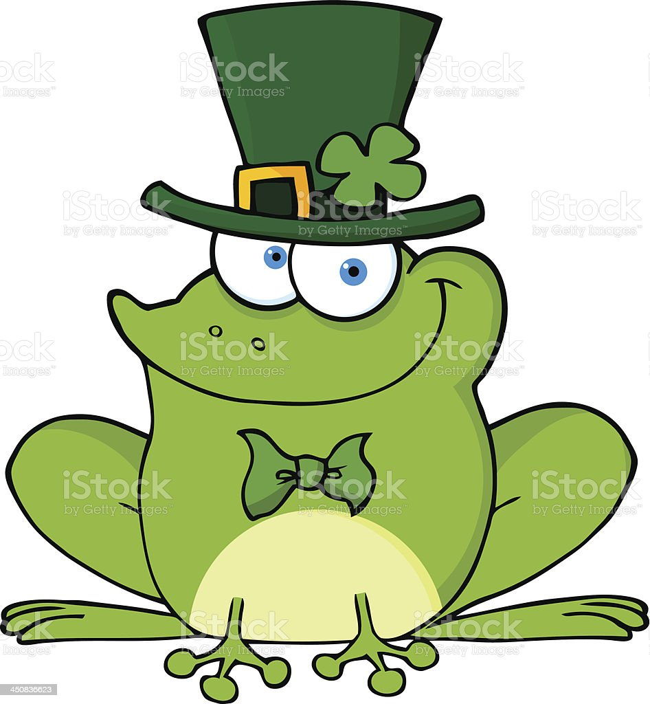 royalty free cartoon frog clipart pictures clip art vector images rh istockphoto com