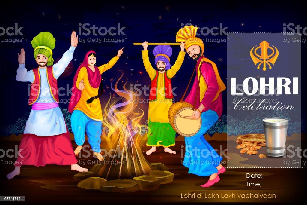 Punjabi-Kultur-Dating