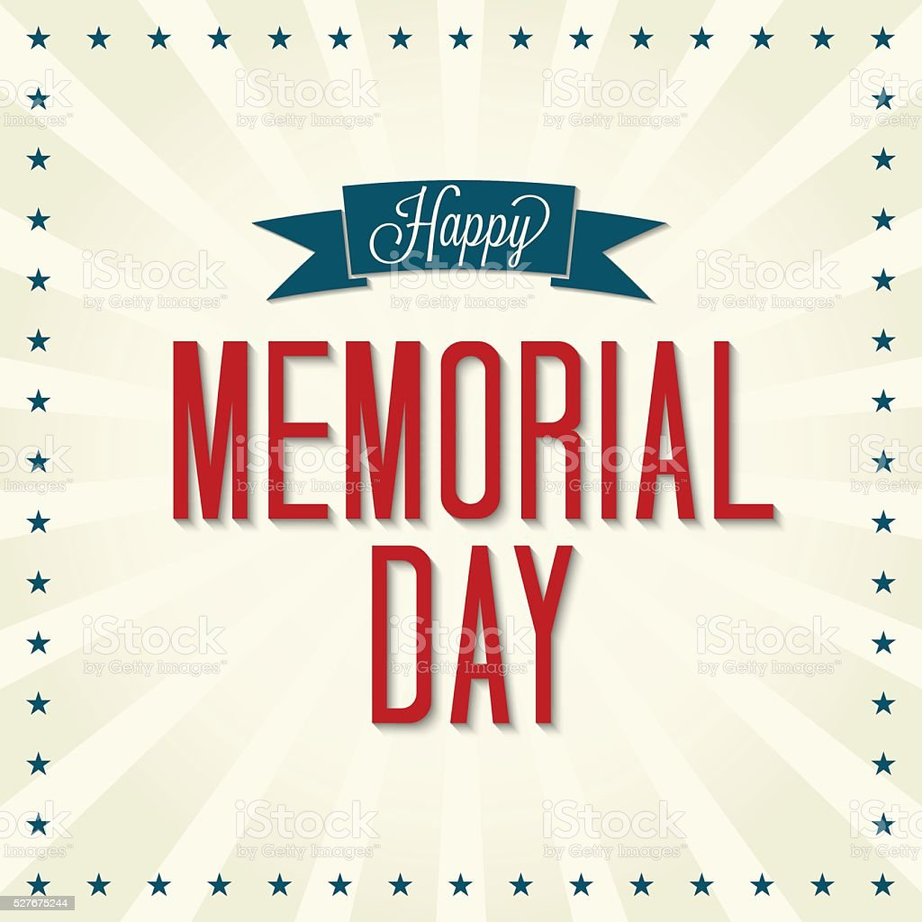 royalty free war memorial holiday clip art vector images