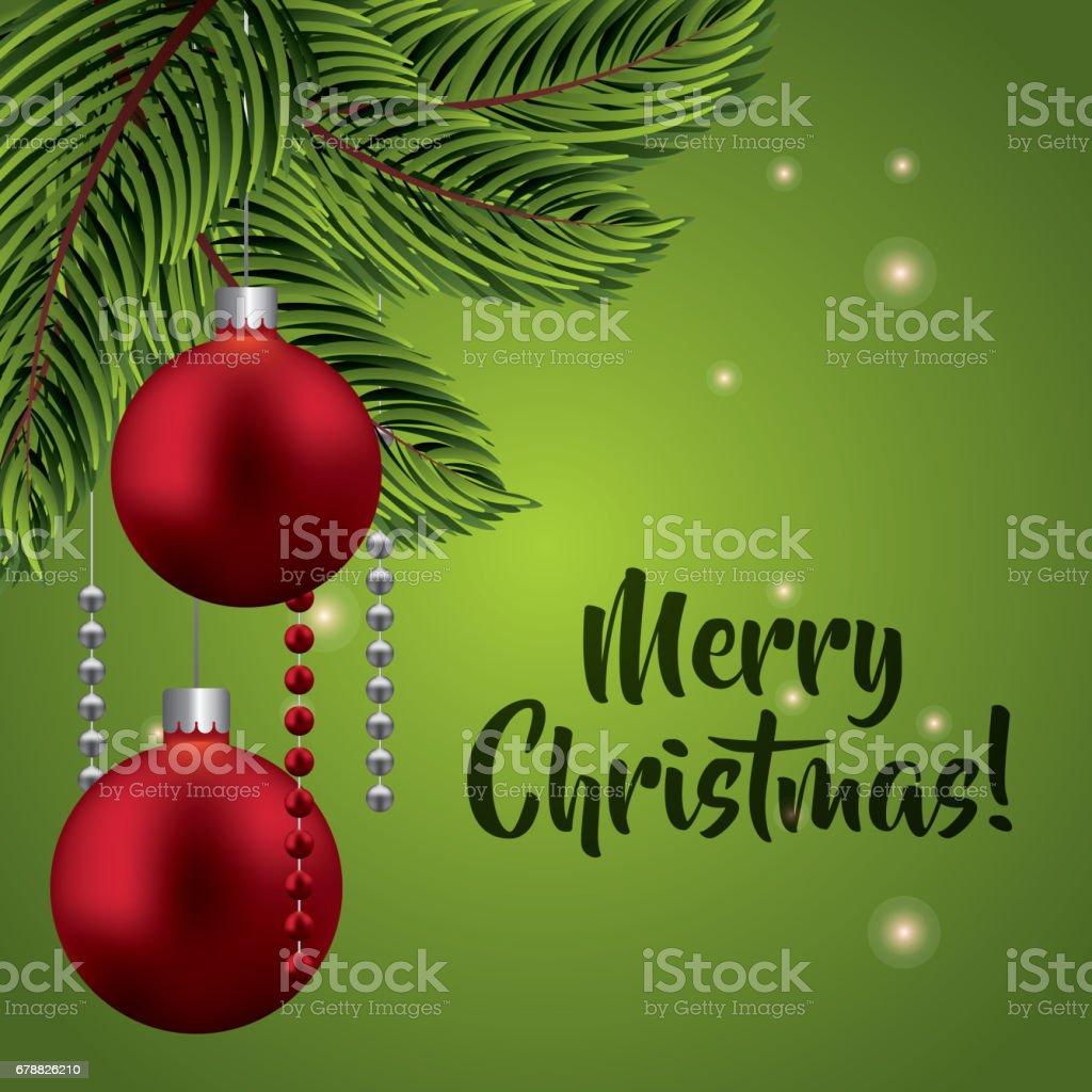 mutlu neşeli Noel dekoratif simgesi royalty-free mutlu neşeli noel dekoratif simgesi stok vektör sanatı & aralık'nin daha fazla görseli