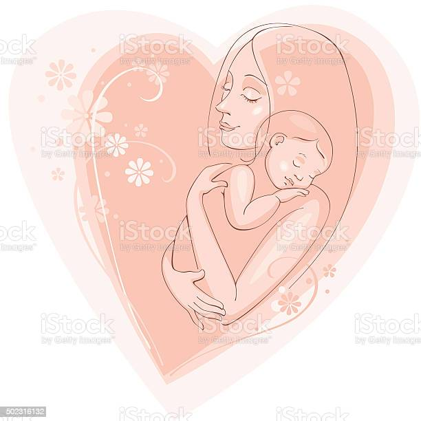 Happy mother day vector id502316132?b=1&k=6&m=502316132&s=612x612&h=kgrkjgr0axuhem6zixom lazeg932j1mcu5wl4uzj4q=