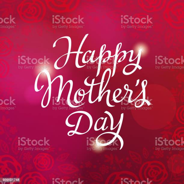 Happy mothers day celebration vector id939501748?b=1&k=6&m=939501748&s=612x612&h=eyum wegwbajkyjrkujmwgvnrxqm2o9qxthqedzbyvo=