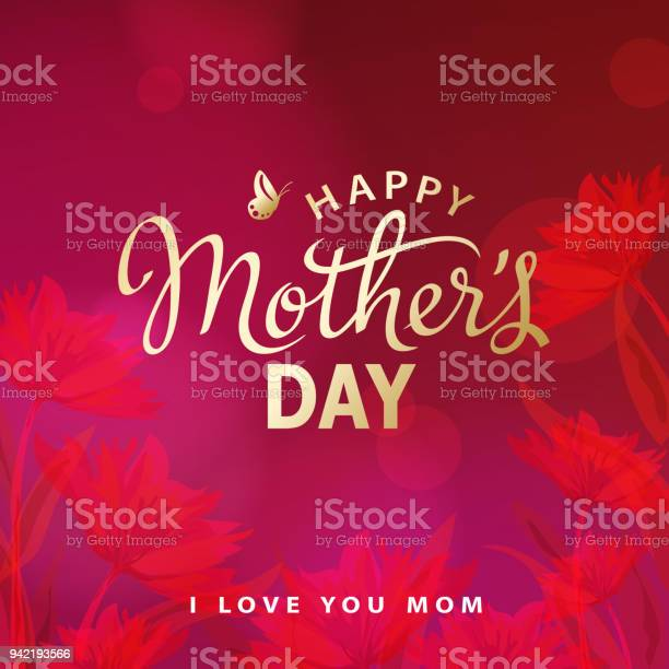 Happy mothers day celebration vector id942193566?b=1&k=6&m=942193566&s=612x612&h=mu7 kpcwn9d4nczl4v1pnqxpob3mlsft2mbqf70ongw=