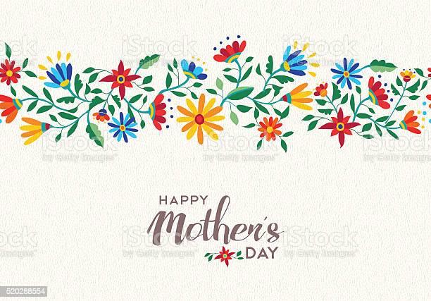 Happy mothers day spring flower pattern background vector id520288554?b=1&k=6&m=520288554&s=612x612&h=pt9g706wr5b8admyq2qqcp4dpjxz0xuvf y35og ety=
