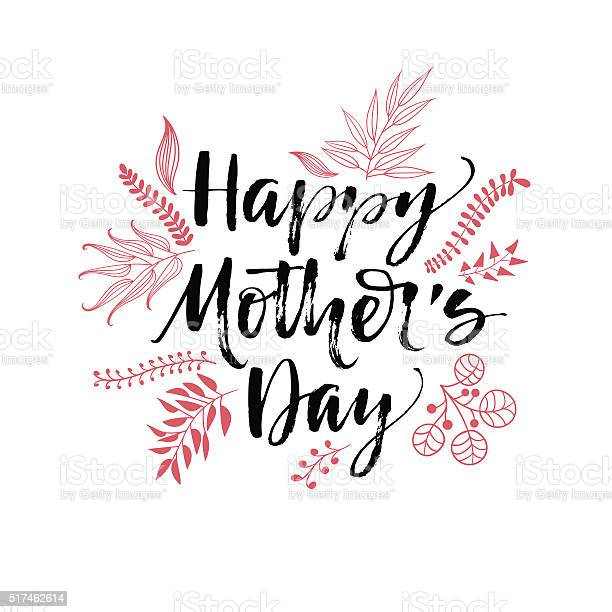 Happy mothers day typographical background vector id517462614?b=1&k=6&m=517462614&s=612x612&h=4ychaaxxhzy6aberp5nyvm4nsu286v42uswnao3d ng=