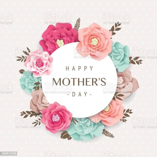 Happy mothers day vector id659815338?b=1&k=6&m=659815338&s=612x612&h=p 2zgzvqaf1cs1jeeswdxqjfxctxx0uogmf4wa1a6iu=
