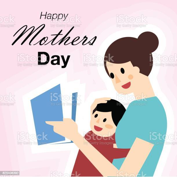 Happy mothers day vector id825408392?b=1&k=6&m=825408392&s=612x612&h=m drvfj25 hicquiqu79h0v74xekrviabkoq5jnwzc8=