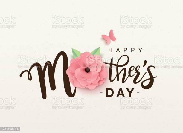 Happy mothers day vector id941265226?b=1&k=6&m=941265226&s=612x612&h=964sattpryvjzw2s2n bogh7b9gvub3mtf7nbnwwtts=