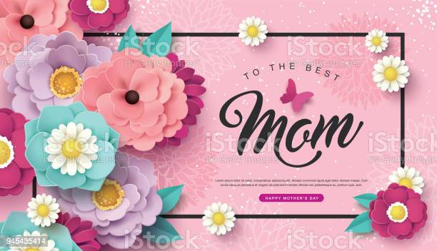 Happy mothers day vector id945435414?b=1&k=6&m=945435414&s=612x612&h=dsa7cwggzh2 bsboqxujaph44wet7 sxvrzd9cvr7c4=