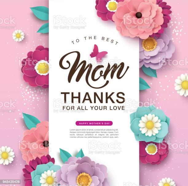 Happy mothers day vector id945435426?b=1&k=6&m=945435426&s=612x612&h=yqf30q4avsmm6htk vuuyzwqw1xana9kajwhvstm3bs=