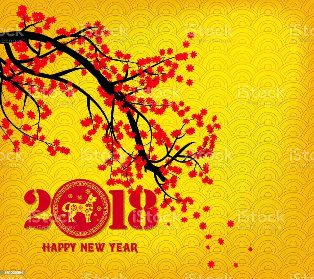 Kiraz Dünyası: yeni yıl