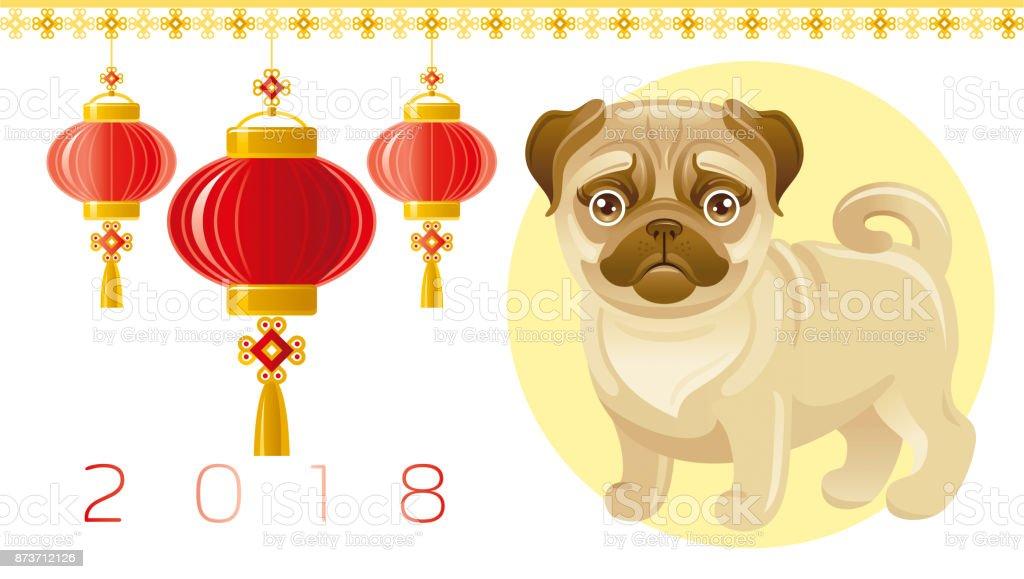 Resultado de imagen para celebracion año nuevo chino perro