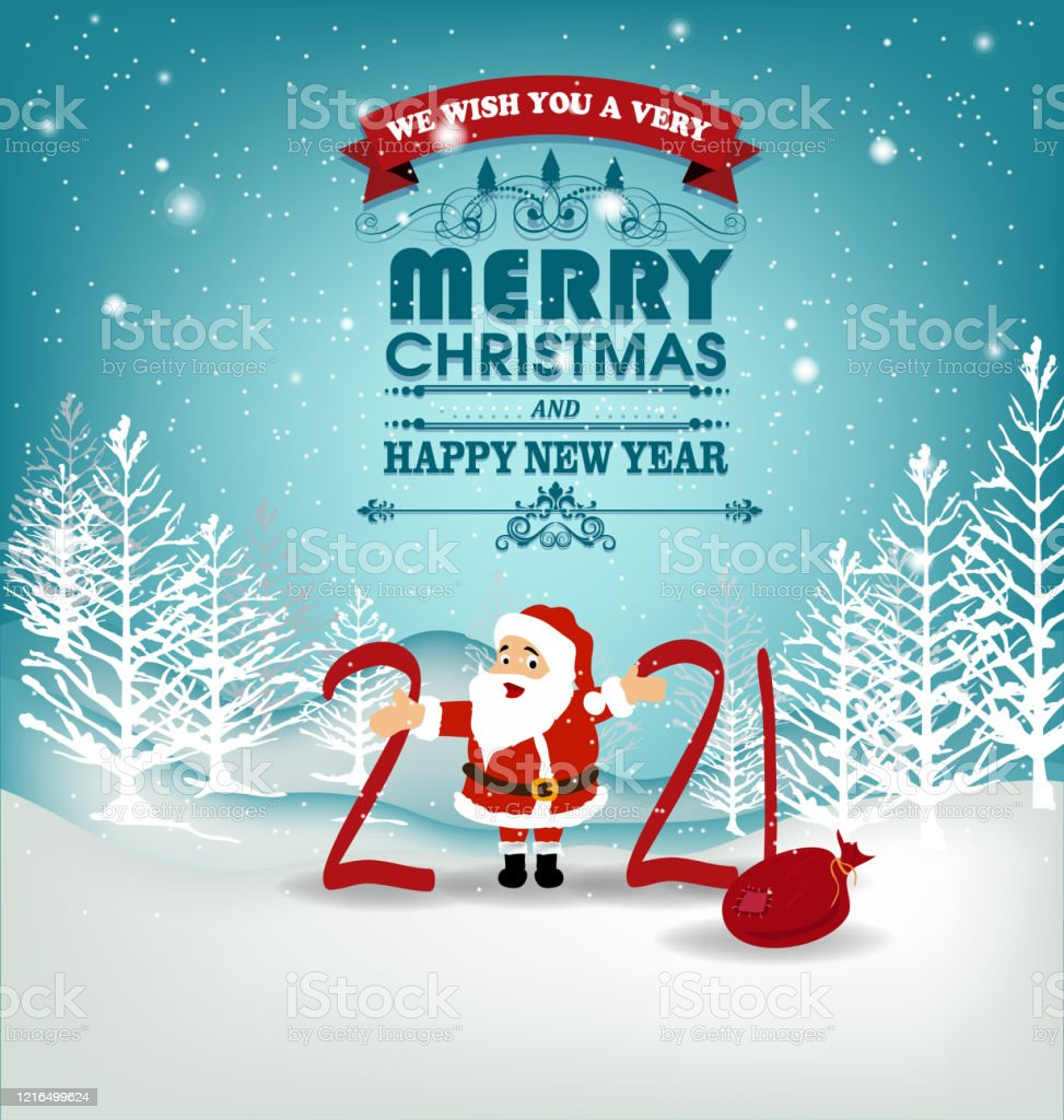 happy new year 2021 background template merry christmas chinese new year year of the ox stock illustration download image now istock happy new year 2021 background template merry christmas chinese new year year of the ox stock illustration download image now istock