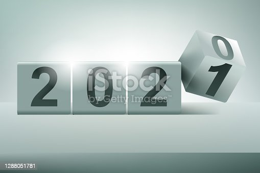 istock happy new year 2021 background 1288051781