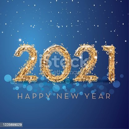 istock happy new year 2021 1225899029