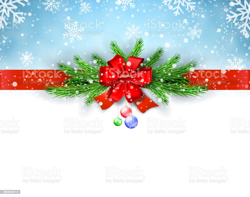 Merry Christmas Wishes Images Free A Very Merry Christmas Happy