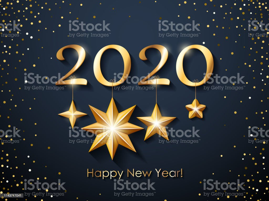 Happy New Year Template from media.istockphoto.com