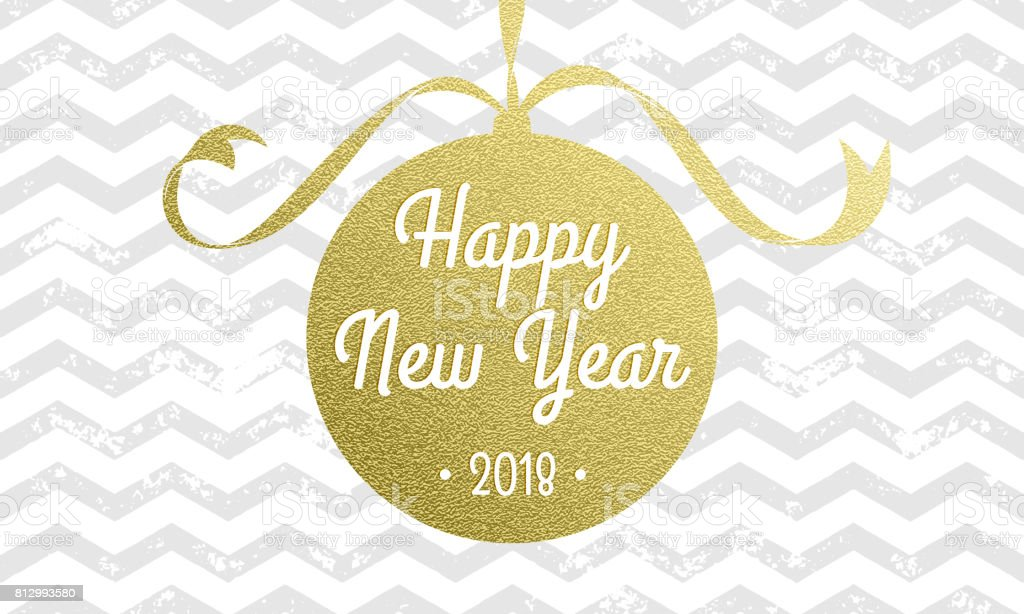 2018 happy new year background texture with glitter christmas decoration royalty free 2018 happy new