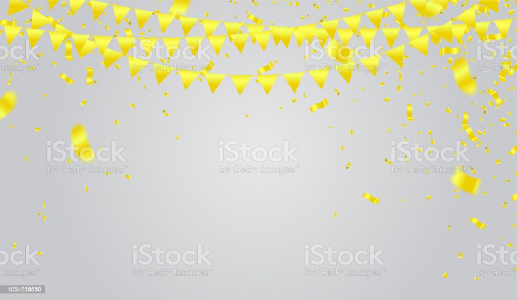 2019 happy new year background texture with glitter happy birthday