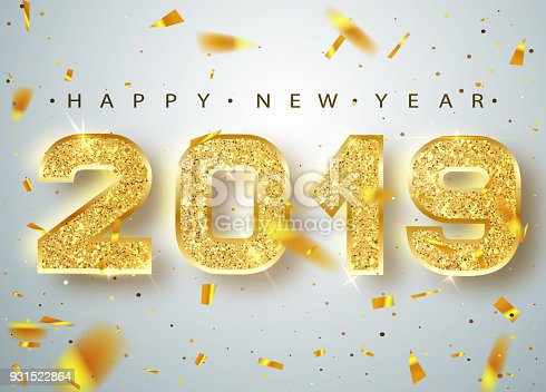 Happy New Year Clipart At Getdrawingscom Free For Personal Use