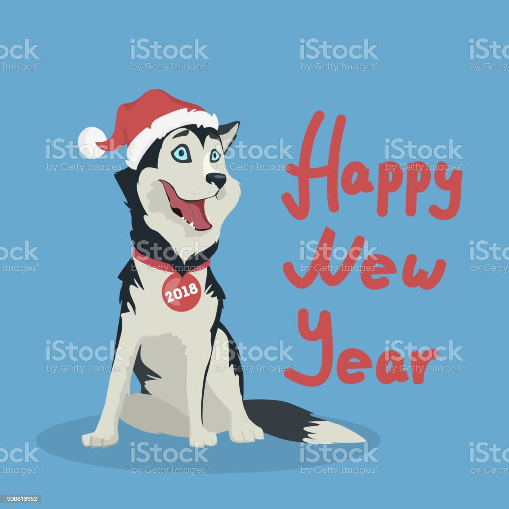 happy new year royalty free happy new year stock vector art more
