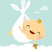 Happy baby. Please see some similar pictures in my lightboxs: