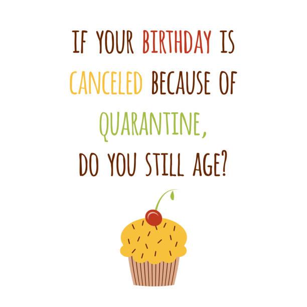 Geburtstagswünsche coole Geburtstagssprüche ☆