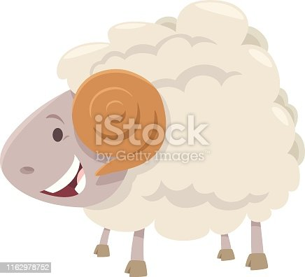 Free Funny Sheep Clipart and Vector Graphics - Clipart me