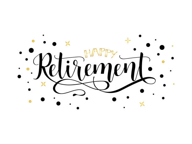 Image result for retirement party