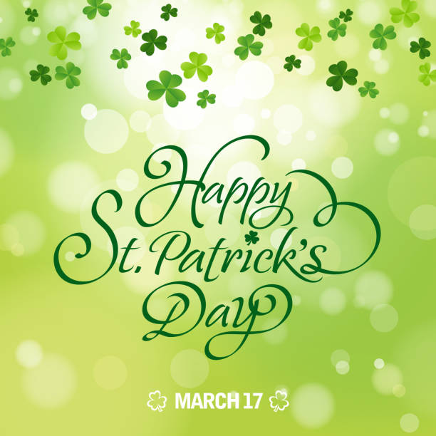 83e20c057 Top 60 St Patricks Day Parade Clip Art, Vector Graphics and ...