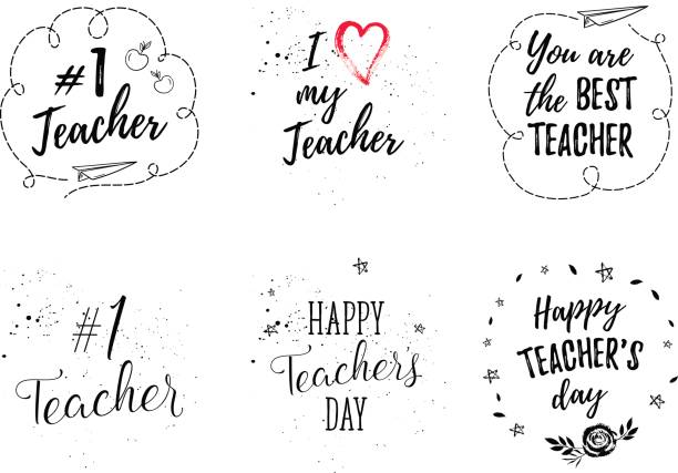 Download Royalty Free Teachers Day Clip Art, Vector Images ...