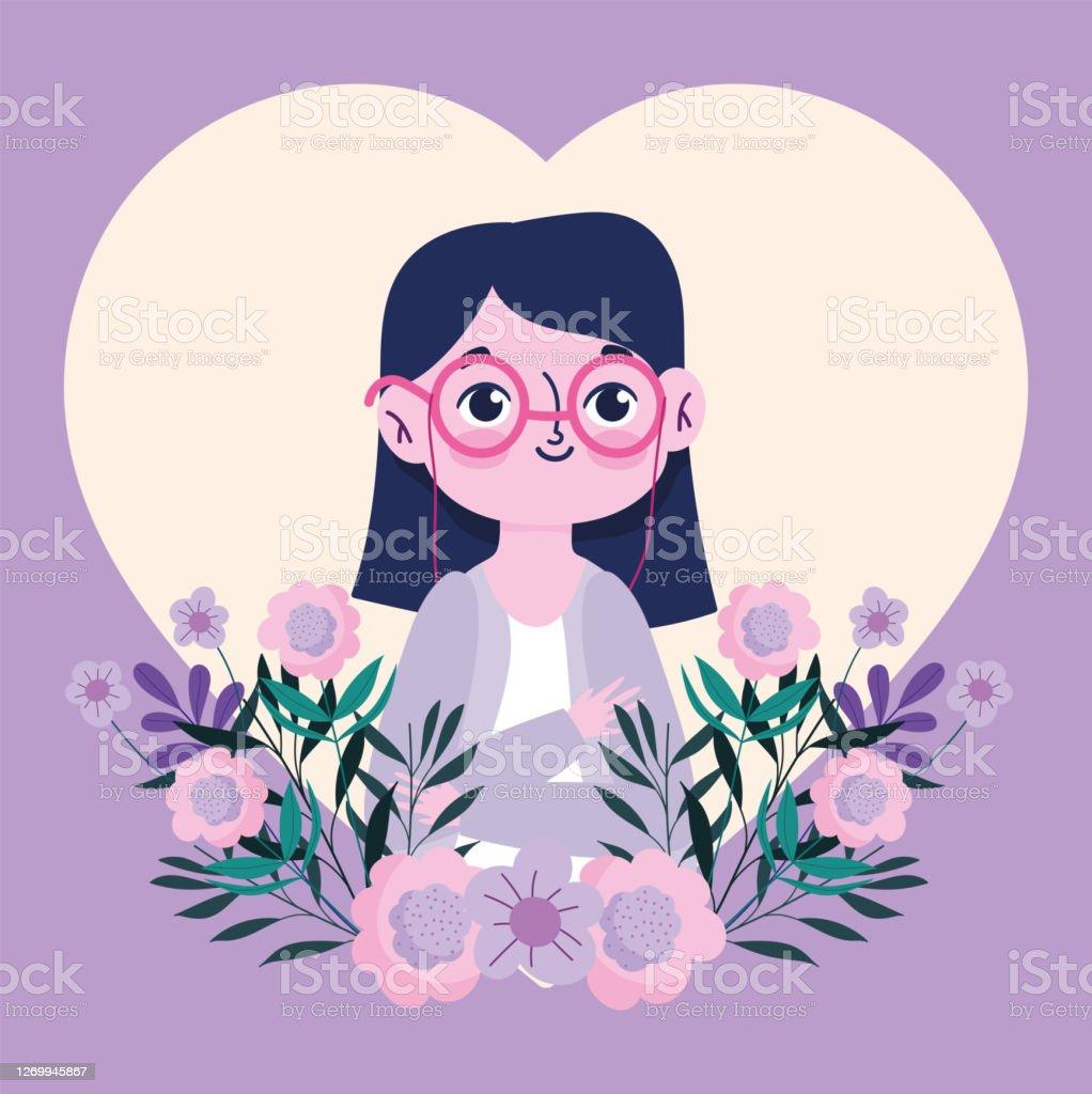 Célébrer La Journée Des Enseignants Enseignante à Arroser Les Fleurs,  Illustration, Salle De Cours, Jardinier Fichier PNG et PSD pour le  téléchargement libre