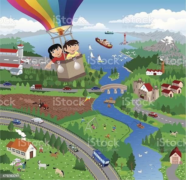 Happy travel balloon vector id479283241?b=1&k=6&m=479283241&s=612x612&h=djl gqayju3jjyjy7mxkactjzrgemxpddnz2tzd1rkc=