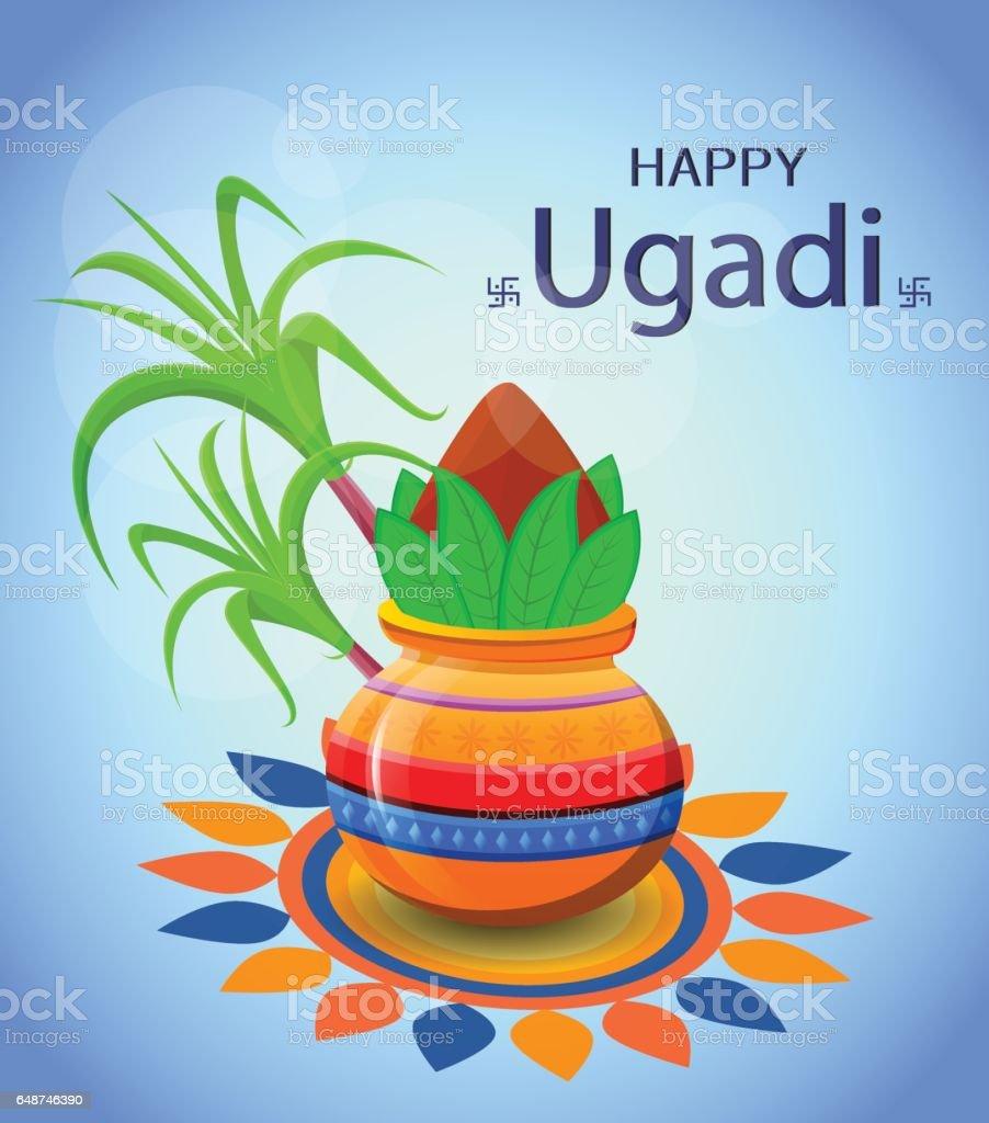 Happy New Year Hindu 96