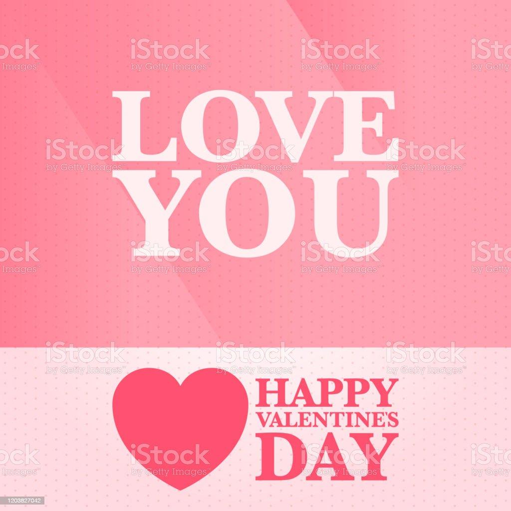 ハッピーバレンタインデー2月14日に毎年恒例の祝いますカップル愛好家 ...