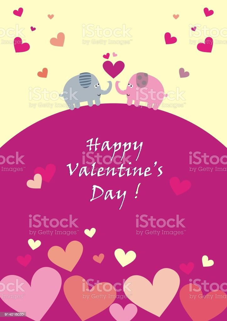 Dating valentines postcards