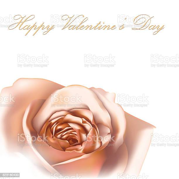 Happy valentines day golden rose greeting card background vector id523180430?b=1&k=6&m=523180430&s=612x612&h=kpy2drnp09c8bz5quvgpyiufrdisvj3izw2jqhaaws0=