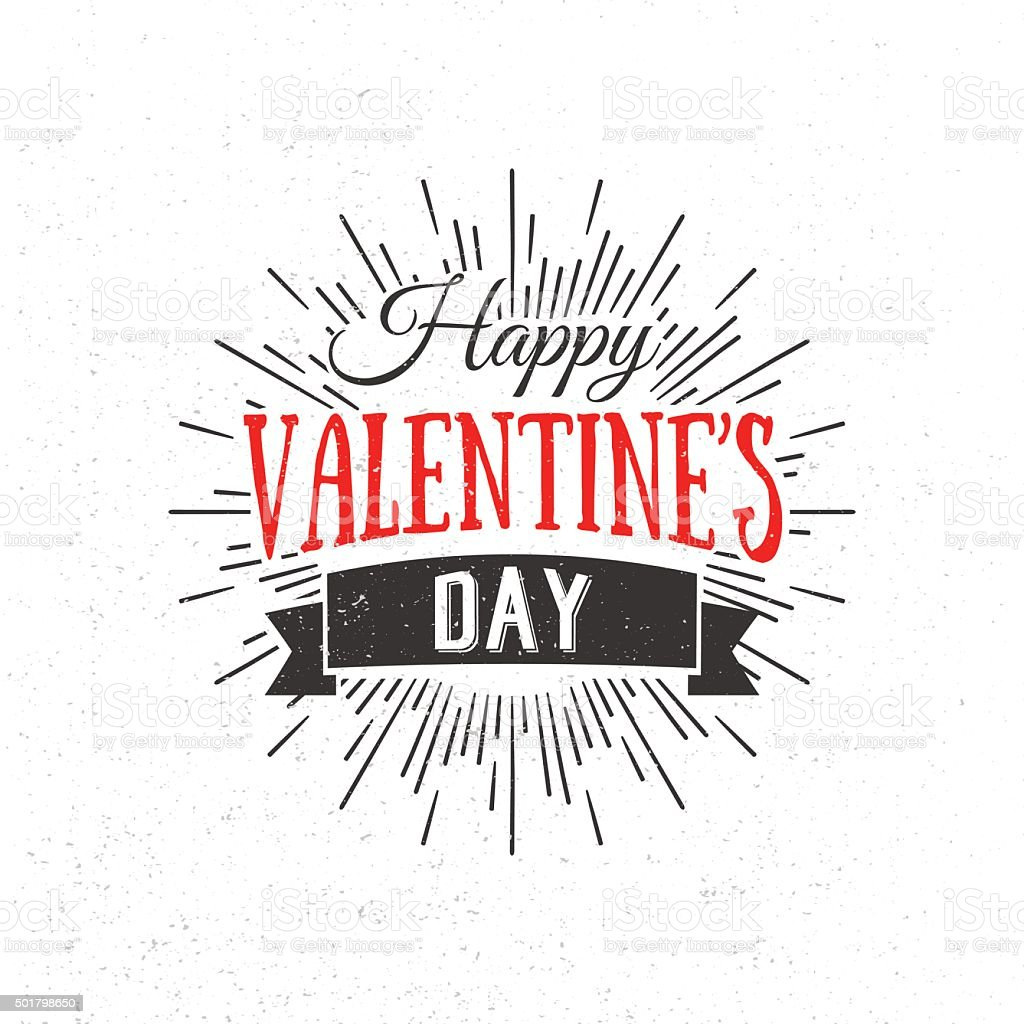 Fashion style Logo day Valentines pictures for lady