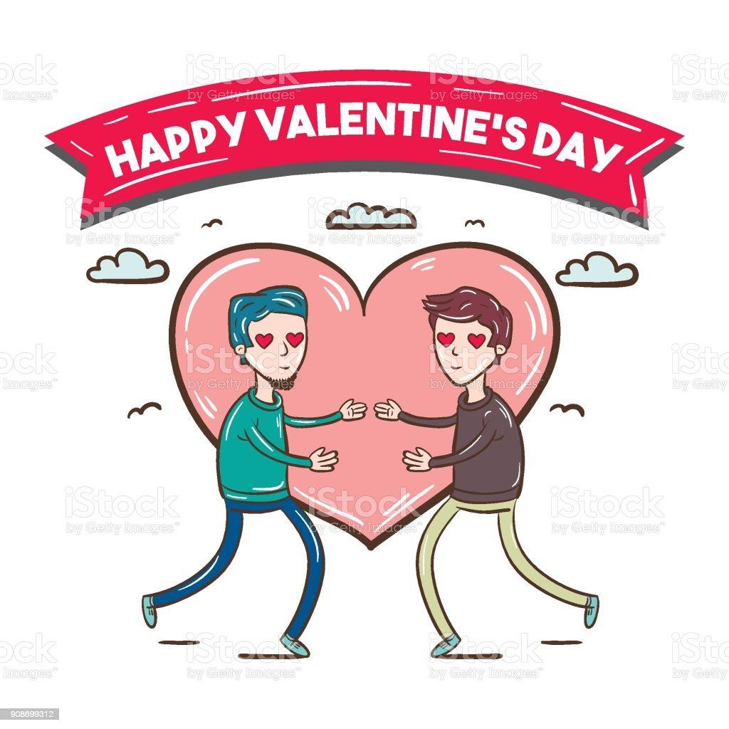 Cupido gay dating sito