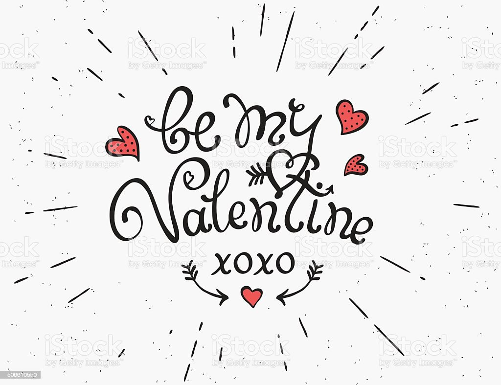 Royalty Free Valentines Day Clip Art Vector Images Illustrations