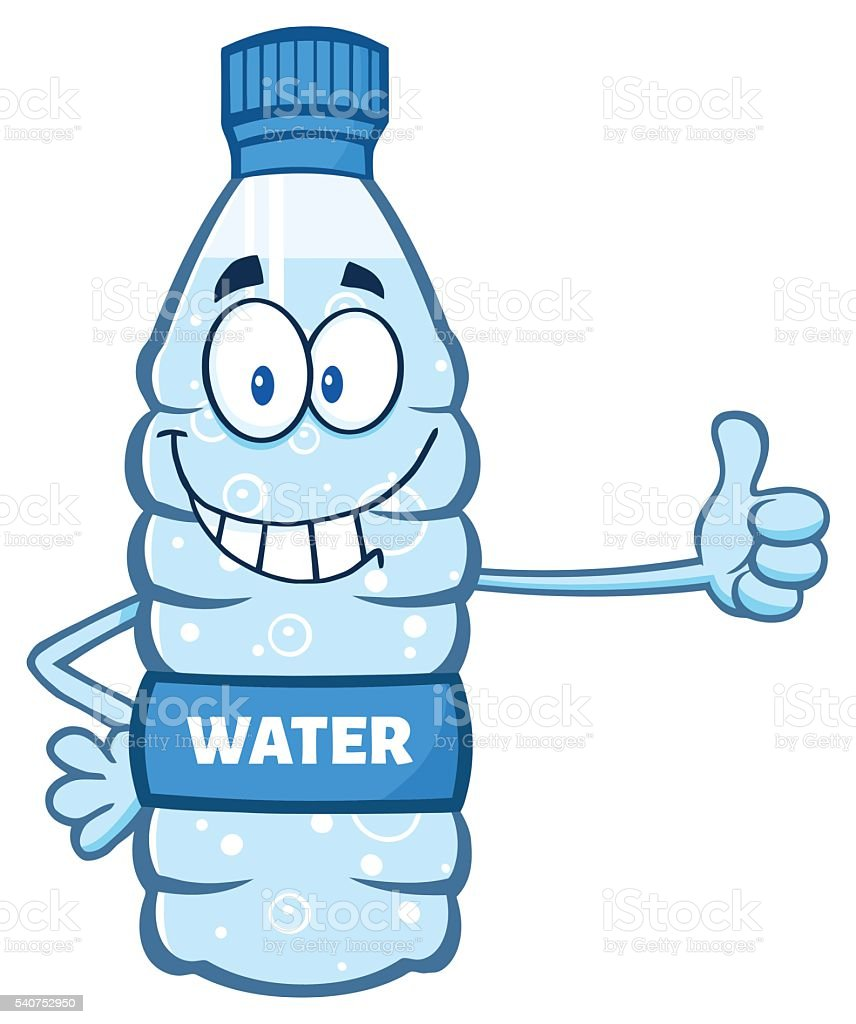 royalty free water bottle clipart pictures clip art vector images rh istockphoto com water bottle clipart images water bottle clip for bike