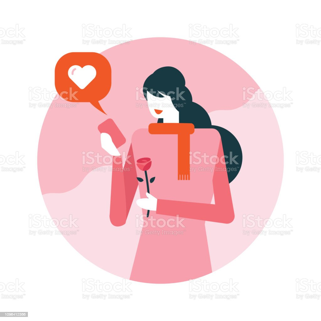 online dating bruiloft geloften