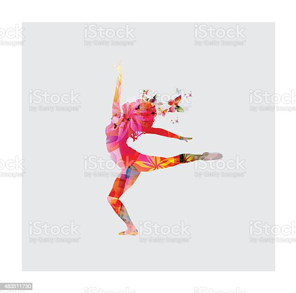 Happy women dancing vector id483511730?b=1&k=6&m=483511730&s=612x612&h=t3bcarsbqjtkx3tuzhyk zda  awle1uz6tpopzyp7q=