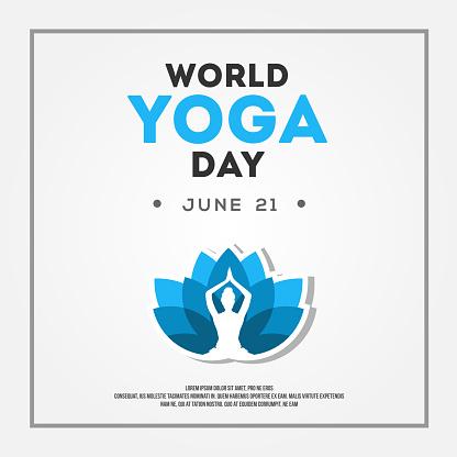 Happy World Day Vector Design Illustration For Celebrate Moment