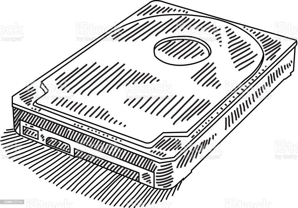 Bianco e nero disegnato porno