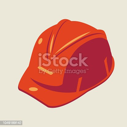 istock hard hat 1049189142
