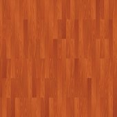 Hardwood background with space for copy. EPS 10 file. Transparency effects used on highlight elements.