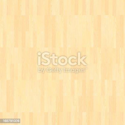 istock Hardwood Floor 165791026